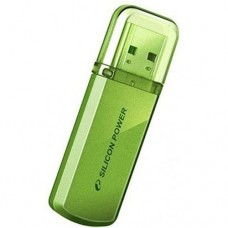 Накопитель Flash Disk 8Gb Silicon Power Helios 101 USB 2.0