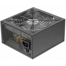 Блок питания ATX 450W Gigabyte GZ-EBS45N-C3 (24+4+4pin) 3*SATA I/O switch