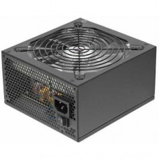 Блок питания ATX 400W Gigabyte GZ-EBS40N-C3 (24+4+4pin) 3*SATA I/O switch