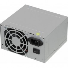 Блок питания ATX 300W Accord ACC-P300W 3*SATA I/O switch