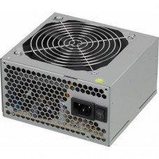 Блок питания ATX 600W Accord ACC-600-12 4*SATA I/O switch