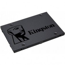 Накопитель SSD 240Gb Kingston SA400S37/240G A400