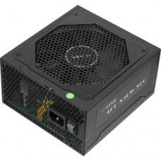 Блок питания ATX 850W Accord GOLD ACC-850W-80G 80+ gold (24+4+4pin) APFC 140mm fan 7xSATA Cab Manag RTL