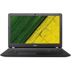 Ноутбук Acer Aspire ES1-533 Pentium N4200, 4Gb, SSD 120Gb, Intel HD Graphics 510, 15.6