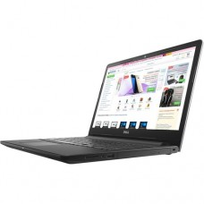 Ноутбук Dell Inspiron 3573 Pen N5000/ 4Gb/ 1Tb/ DVDRW/ 605/ 15.6