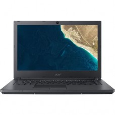 Ноутбук Acer TravelMate P2 TMP2510-G2-MG-357M i3 8130U/ 4Gb/ 500Gb/ Mx130 2Gb/ 15.6