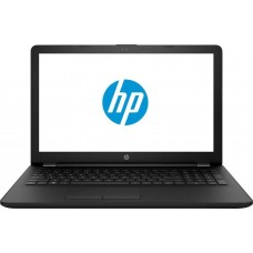 Ноутбук HP 15-rb071ur A9 9420/ 4Gb/ SSD128Gb/ R5/ 15.6