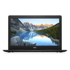 Ноутбук Dell Inspiron 3583 Pen 5405U/ 4Gb/ SSD128Gb/ 610/ 15.6